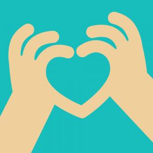 Sigue los pasos de Loveflutter para emprender con una aplicación de citas