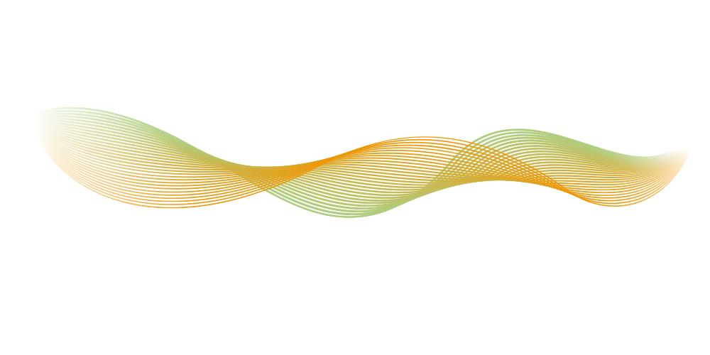 Aternia, la herramienta que ayuda a los profesionales de la salud