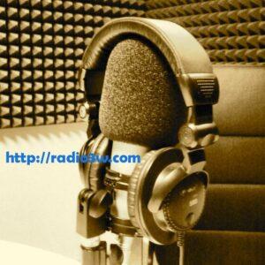 Carrusel de Emprendedores, un programa de radio dedicado a quienes se animan a emprender