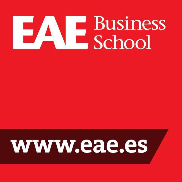 EAE Business School crea una guía para empresas que desean expandirse por el extranjero