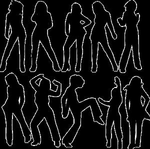 El 43 % de las personas que deciden emprender con una franquicia son mujeres