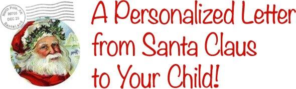 El emprendedor Byron Reese convierte la leyenda de Santa Claus en algo real