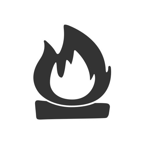 Emprende con una plataforma para crear páginas web sin conocimientos técnicos