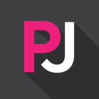 Emprendedores crean ParkJockey, una app para reservar aparcamiento en Londres