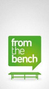 La startup alicantina From the Bench aparece en la sección Made in Spain de la App Store