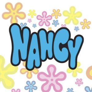 El diario de Nancy, un blog para niños y niñas de hasta 12 años