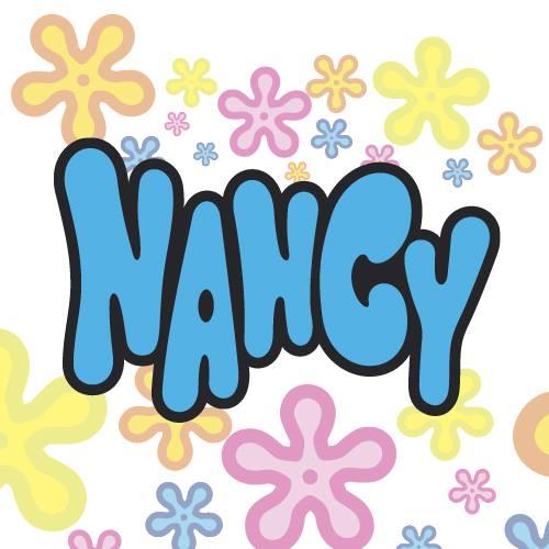 Nace El diario de Nancy, un blog para niños y niñas de hasta 12 años