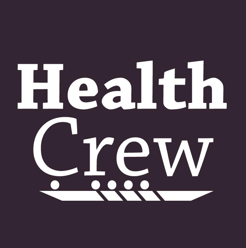 Pon en contacto a médicos y pacientes a través de internet imitando a HealthCrew