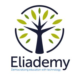 Si vas a montar una plataforma de cursos on-line, fíjate en Eliademy