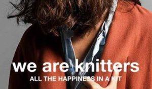 Entrevista a Alberto Bravo y María José Marín, fundadores de We Are Knitters