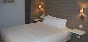¿Es posible crear un hotel por emprendedores? - Diario de Emprendedores