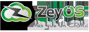Emprendedores crean ZeyOS, un sistema de gestión comercial para incrementar las ventas
