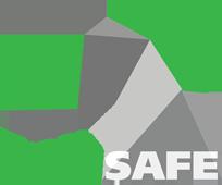 EquiSafe, un proyecto emprendedor que reduce los accidentes de equitación