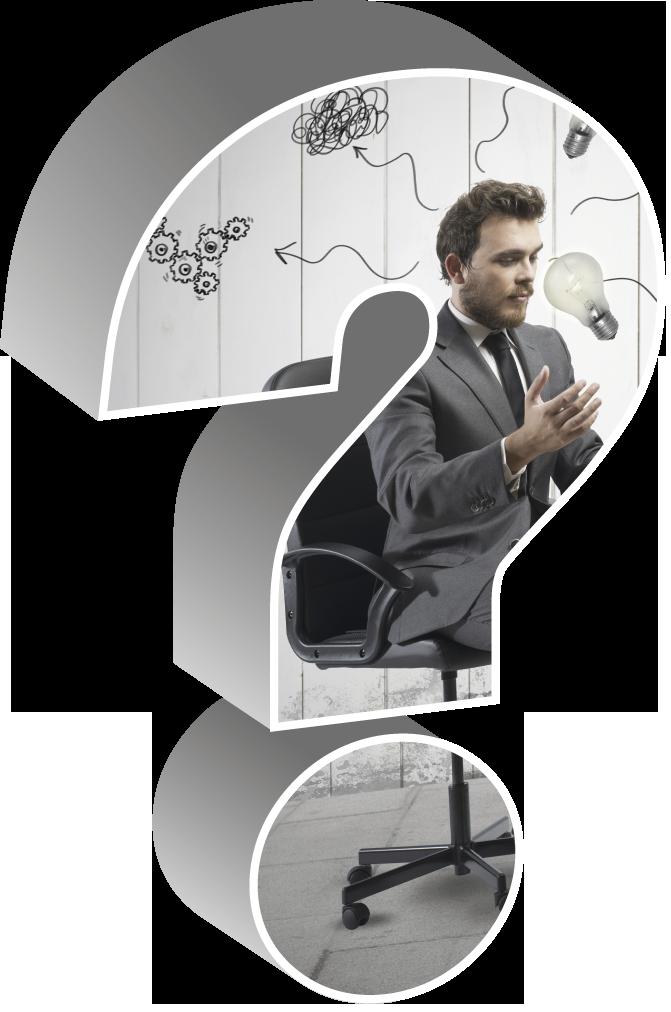 Si tienes una empresa, puedes mejorar tus capacidades de gestión con el test de EAE Business School
