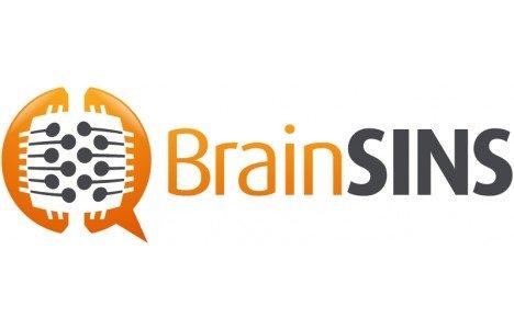 Si tienes una tienda on-line, BrainSINS te ayuda a aumentar las ventas