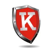 Krabid, un portal de compras on-line mediante subastas
