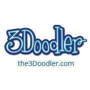 3Doodler, un bolígrafo de más de 2 millones de dólares