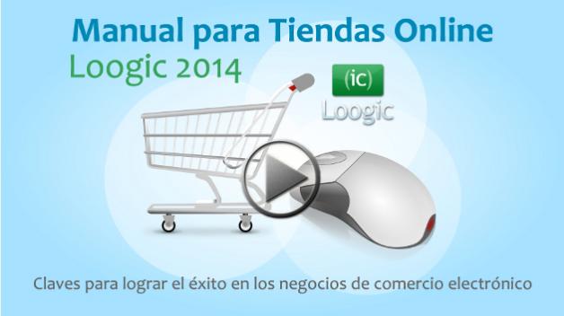 El emprendedor Ignacio de Miguel recauda 8.200 euros con su Manual para Tiendas Online