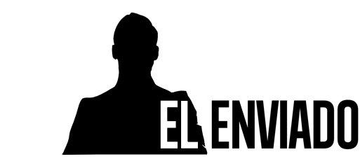 Emprendedores valencianos ruedan un corto tras recaudar 2.000 € con el crowdfunding