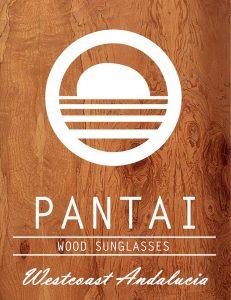 Pantai Company, unas gafas de sol creadas con madera de bota de vino