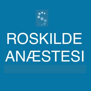 El doctor Carstens crea la app Roskilde Anaestesi sin saber programación