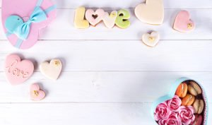 Miximoms, una red social para las mamás