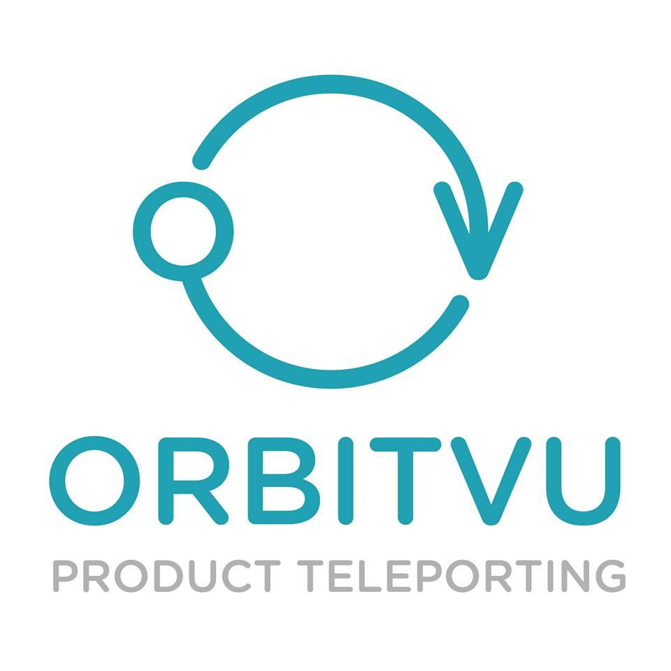 ¿Tienes un negocio on-line? ¡Sigue los consejos de Orbitvu para triunfar!