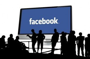 7 consejos para triunfar en Facebook con una empresa de retail
