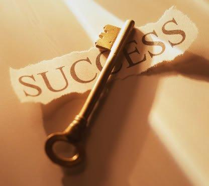 Consejos para emprender desde cero