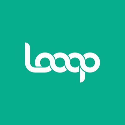 Crea una plataforma de aprendizaje en línea para empleados como Looop y gana 2 millones