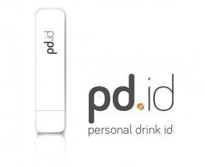 El emprendedor J. David Wilson crea Pd.Id para proteger las bebidas de sustancias peligrosas