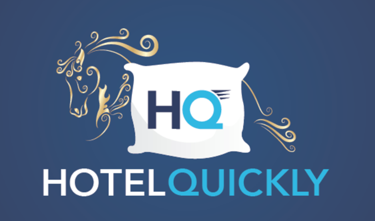 Emprende con un proyecto de reserva de habitaciones de hotel como HotelQuickly