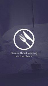 Crea una app para pagar en los restaurantes como Cover. ¡Ha recaudado 5 millones!