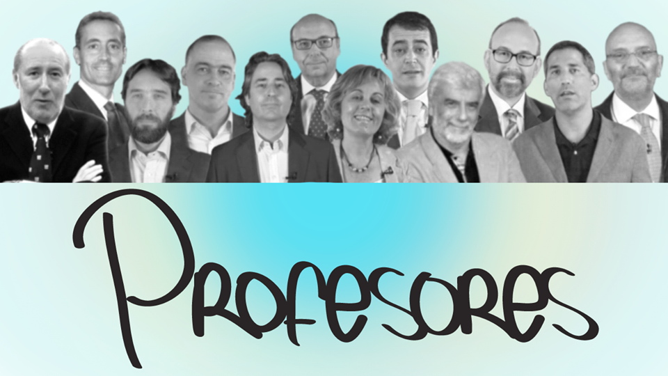 Emprendedores españoles crean Bmooc Barcelona School, un proyecto on-line de formación empresarial gratuita