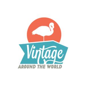 La empresa VintageAroundtheWorld pone la moda vintage al alcance de todos