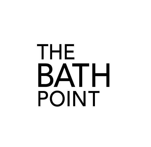 Los emprendedores de la empresa The Bath Point lanzan un plato de ducha flexible y antideslizante