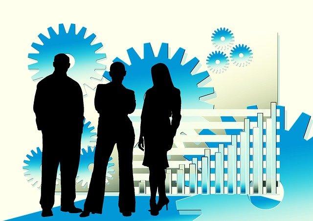 Trabajar en una startup para ser un emprendedor de éxito
