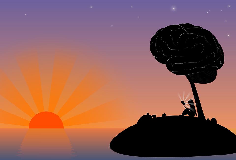 Inteligencia emocional: la esencia del buen emprendedor