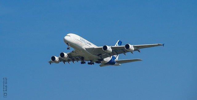Tráete Air Food One y lleva la comida de los aviones hasta los hogares españoles