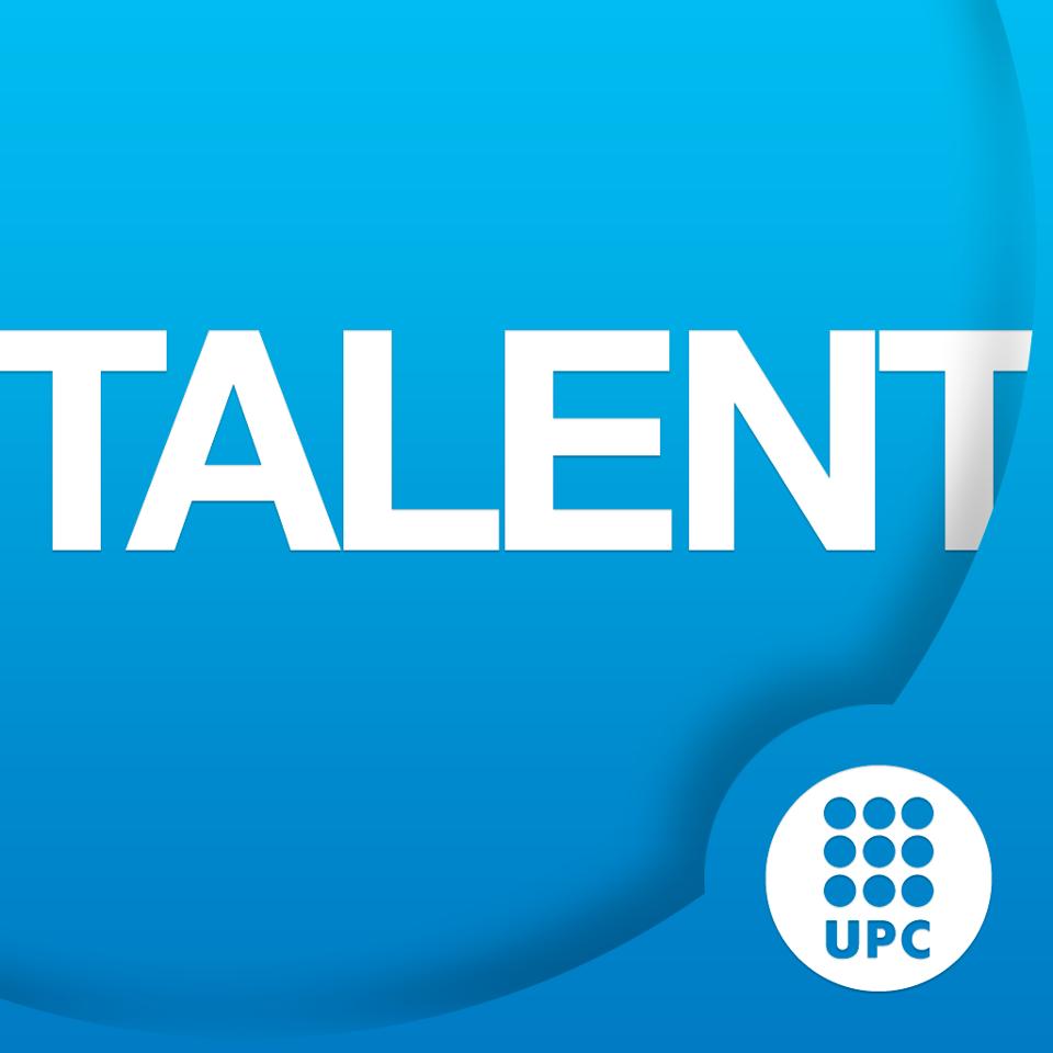 ¿Buscar cursos de formación? La UPC School lanza ayudas para los profesionales en paro