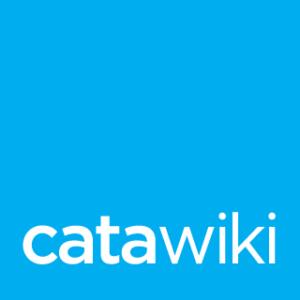 Abre una casa de subastas on-line como Catawiki