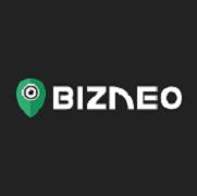 Bizneo crea una herramienta que mide la calidad del currículum vítae