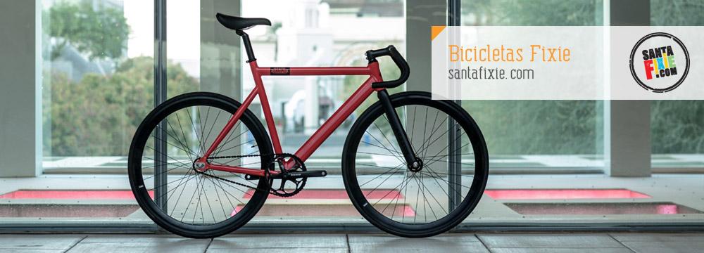 El ecommerce europeo de bicicletas Hello Bici abre sus primeras tiendas en España