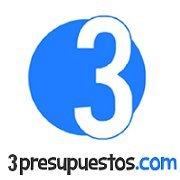 El emprendedor Jaume Riutord crea 3presupuestos para poner en contacto a profesionales de la construcción y clientes