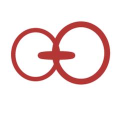 Acuerdalo.com: una tienda on-line donde tú pones el precio