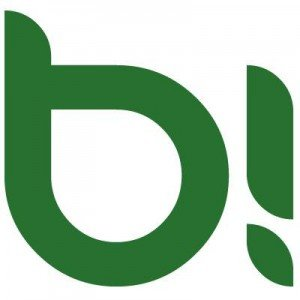 El emprendedor Luis Adell crea Byom!, un sistema para conocer la opinión real de los clientes