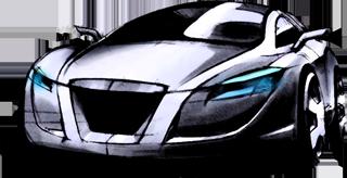 El emprendedor Zigor Zárraga crea el mayor catálogo on-line de llantas de automoción