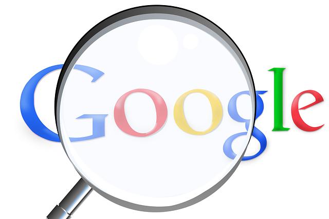 Google abrirá un campus para emprendedores en Madrid en el año 2015