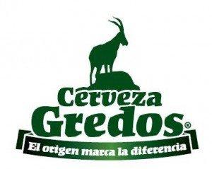 Los emprendedores Luis y Jesús González crean una cerveza artesanal con agua de Gredos