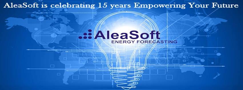 Los emprendedores de AleaSoft preparan su entrada en Estados Unidos y Asia